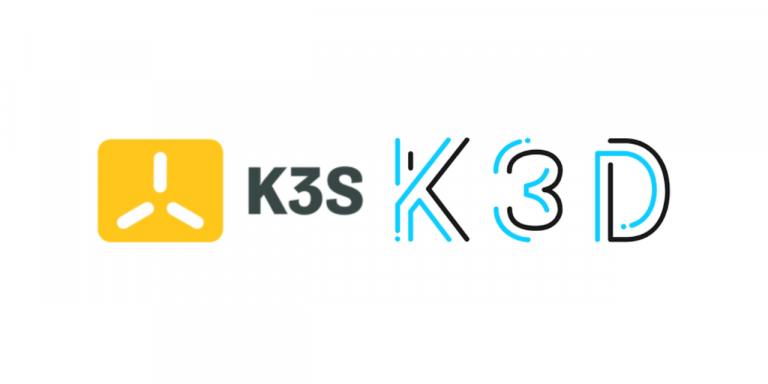 K3{S|D}— Smart Dynamic