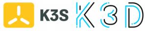 K3SD Smart Dynamic